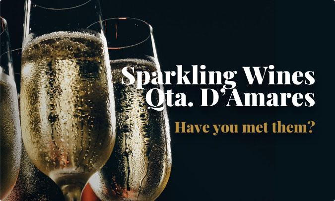 Sparkling Wines 1