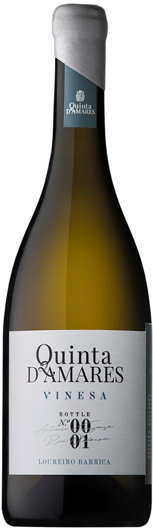 Vinesa Loureiro 0